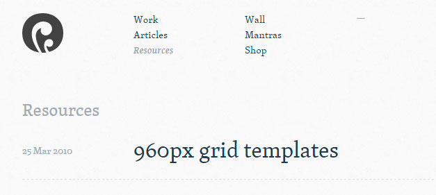 960px-Grid-Templates