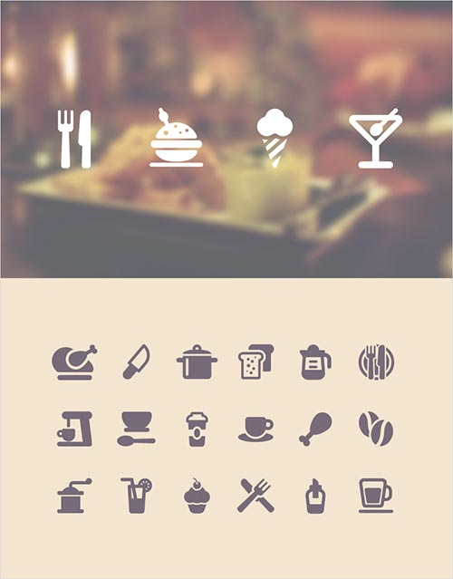 cover-food-icon-set-opt