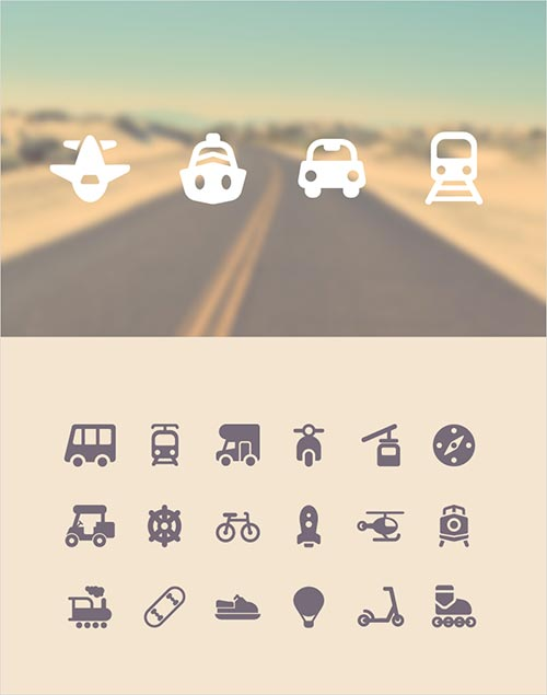 cover-travel-icon-set-opt