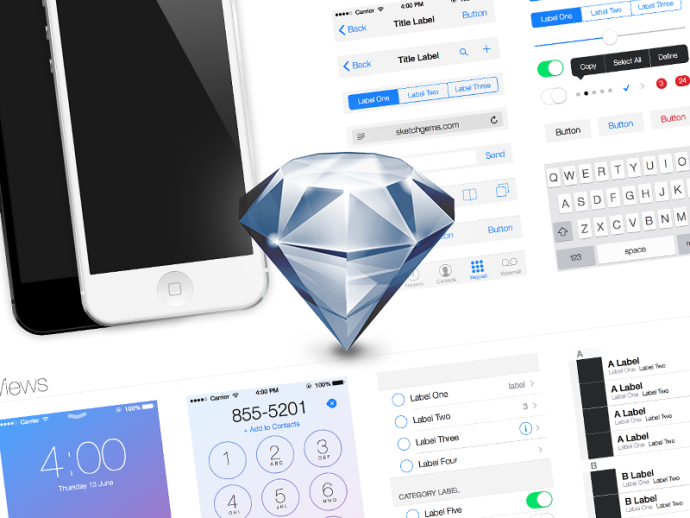 ios_7_ui_kit_sketch_dribbble
